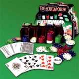 club-poker1