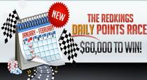 RedKings-poker-point-race