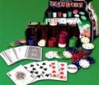 Особенности клубного покера