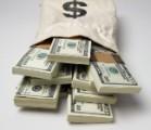 Финансовая стратегия в покере (продолжение)