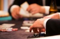 Финансовая стратегия в покере